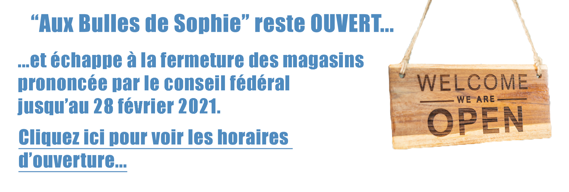 ouverture_magasin4